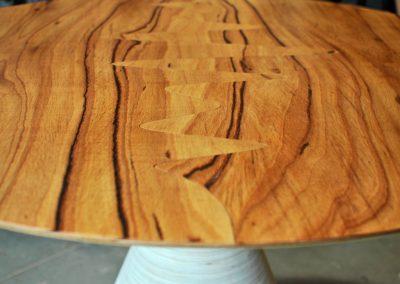 Talus Table_CyrylZ Design
