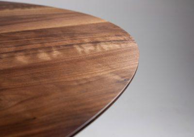 Talus Table white_CyrylZ Design