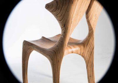 Dune Chair_CyrylZ Design