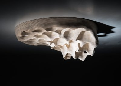 Erosion Lamp_CyrylZ Design