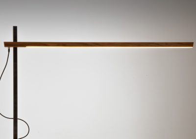 Linium Lamp_CyrylZ Design