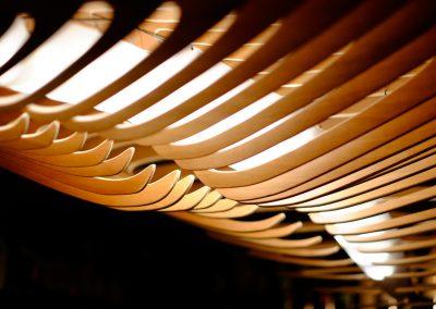 Nymph Lamp #2_CyrylZ Design