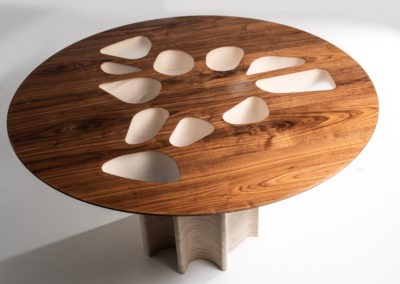 Caldera Table_CyrylZ Design