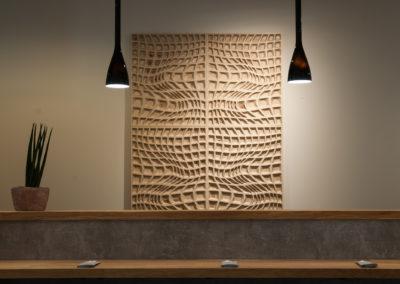 Wall Panel_CyrylZ Design
