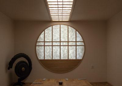 Interior_CyrylZ Design