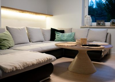 Talus Coffe Table_CyrylZ Design