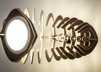 Nymph Lamp_CyrylZ Design