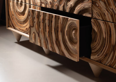 Ripple Sideboard_CyrylZ Design