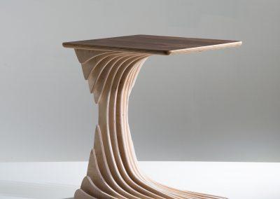 CyrylZ Design