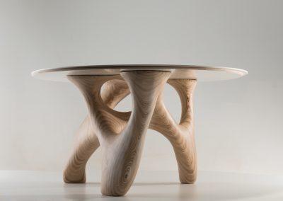 01Nexus-Table_Cyryl-Zakrzewski