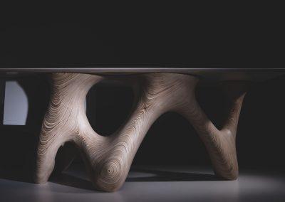 04Nexus Desk_Cyryl Zakrzewski