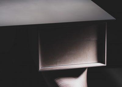 06Nexus Desk_Cyryl Zakrzewski