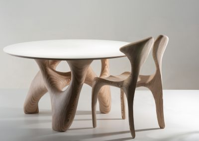 06Nexus-Table_Cyryl-Zakrzewski
