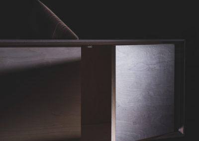 08Nexus Sideboard_Cyryl Zakrzewski