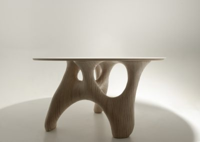 11Nexus-Table_Cyryl-Zakrzewski