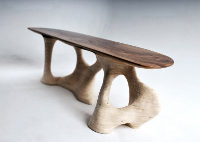 Rhiza Bench_CyrylZ Design