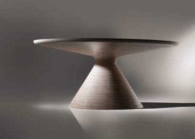 Talus Coffe Table_CyrylZ Design